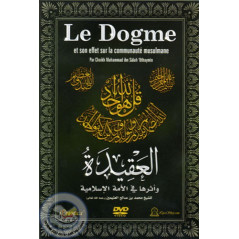 Le Dogme sur Librairie Sana