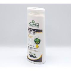SHAMPOOING à l'huile de Nigelle (Phenomenal LAB) 400 ml