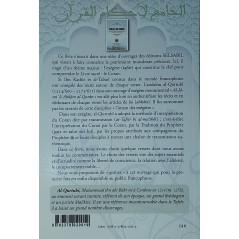 Perles du Coran, de Al-Qurtubî