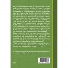 Les Enseignements spirituels du Prophète, de Tayer Chouiref (Édition revue et augmentée)