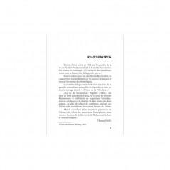 La Vie de Muhammad Prophète d'Allah, de Etienne Dinet et Slimane Ben Ibrahim (Version Intègrale)