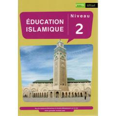 Éducation Islamique Niveau 2, Édition Granada