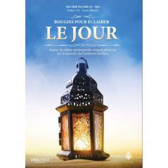Bougies pour éclairer le jour, de Abd Allah Al Ajiri
