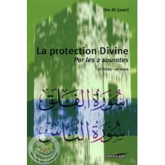 La protection divine sur Librairie Sana