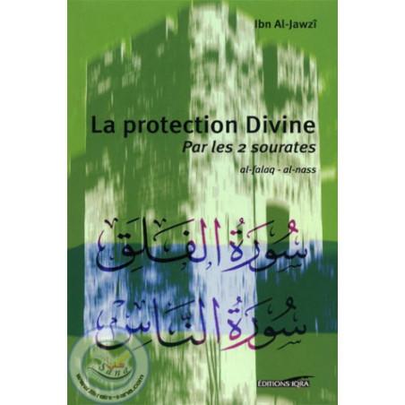 La protection divine