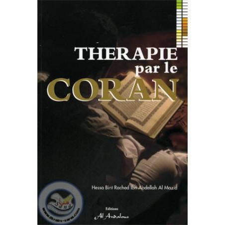 Therapie par le coran