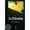 La Palestine Notre engagement sur Librairie Sana