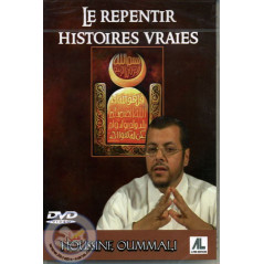 le repentir histoires vraies