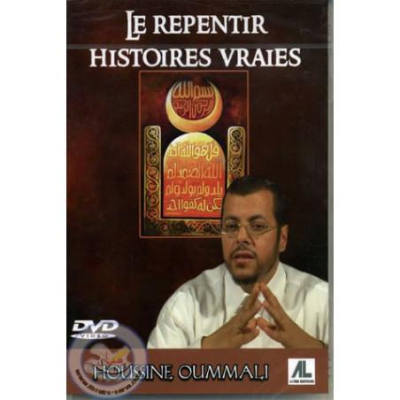 le repentir histoires vraies sur Librairie Sana