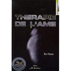 Therapie de l'ame