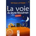 la voie du jeune musulman volume 1 sur Librairie Sana