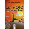 La voie du jeune musulman volume 2 sur Librairie Sana