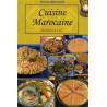 cuisine marocaine sur Librairie Sana