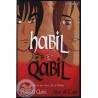 habil et qabil (histoire des deux fils d'adam) sur Librairie Sana