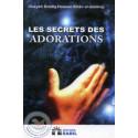 Les secrets des adorations sur Librairie Sana