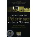 Les secrets du pèlerinage et de la 'oumra sur Librairie Sana