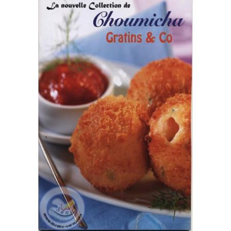 Gratins & Co (Choumicha)