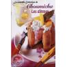 Les gâteaux (Choumicha) sur Librairie Sana
