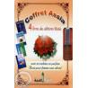 coffret ASSIA : 4 livres concernant la femme sur Librairie Sana