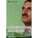 La purification des cœurs sur Librairie Sana
