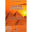Joseph le veridique sur Librairie Sana