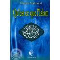 Qu'est ce que l'islam sur Librairie Sana