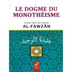Le dogme du monothéisme sur Librairie Sana