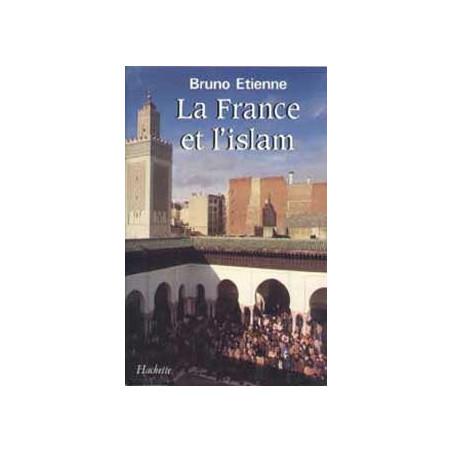 La France et l'Islam