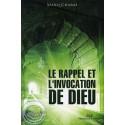 Le Rappel et l'invocation de Dieu sur Librairie Sana