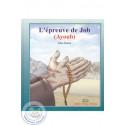 L'épreuve de Job (Ayoub) sur Librairie Sana