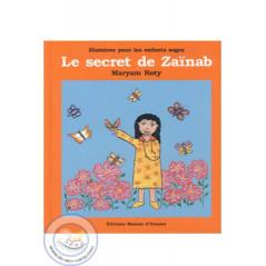 Le secret de Zaïnab