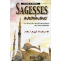 Sagesses Musulmanes sur Librairie Sana