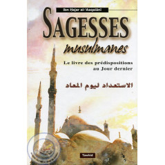 Sagesses Musulmanes