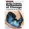 Greffes d'organes sur Librairie Sana
