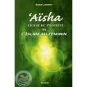 Aïsha ou l'Islam au féminin sur Librairie Sana