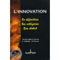 L'innovation sur Librairie Sana