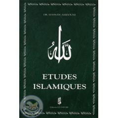 Etudes islamiques sur Librairie Sana