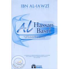 Al Hassan Basri (biographie) sur Librairie Sana
