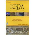 IQRA: apprendre l'arabe, le Coran et les Hadiths sur Librairie Sana