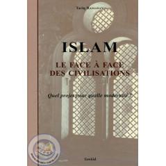 Islam, le face à face des civilisations