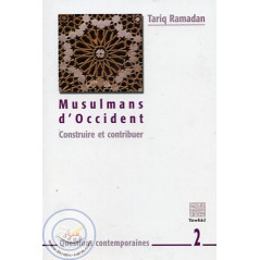 Musulmans d'Occident