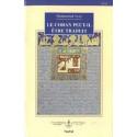 le Coran peut-il être traduit ? sur Librairie Sana