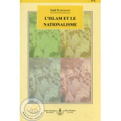 L'Islam et nationalisme