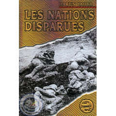 Les nations disparues