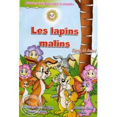 Les lapins malins