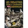 Les desastres causés à L'humanité par le Darwinisme sur Librairie Sana