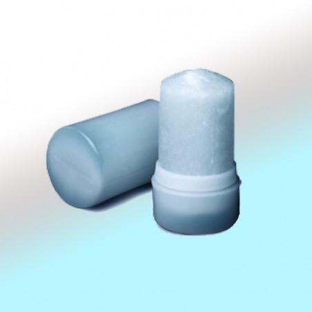 Pierre d'alun - Déodorant naturel
