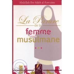 La parure de la femme musulmane sur Librairie Sana