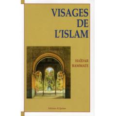 Visages de l'Islam