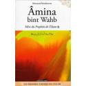 Amina bint Wahb